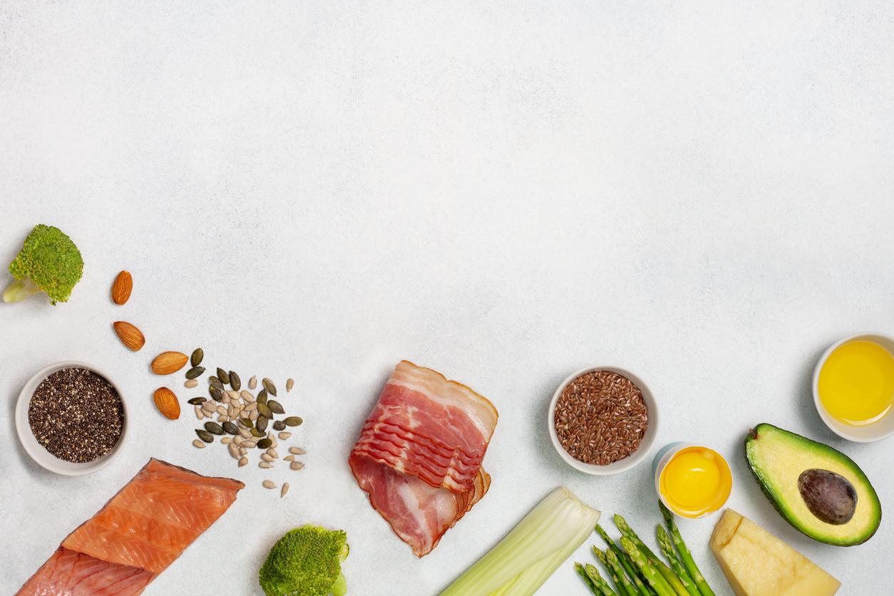 Ekologisk mat på hållbarhetsagendan