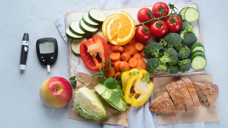 Hur god är ekologisk mat?