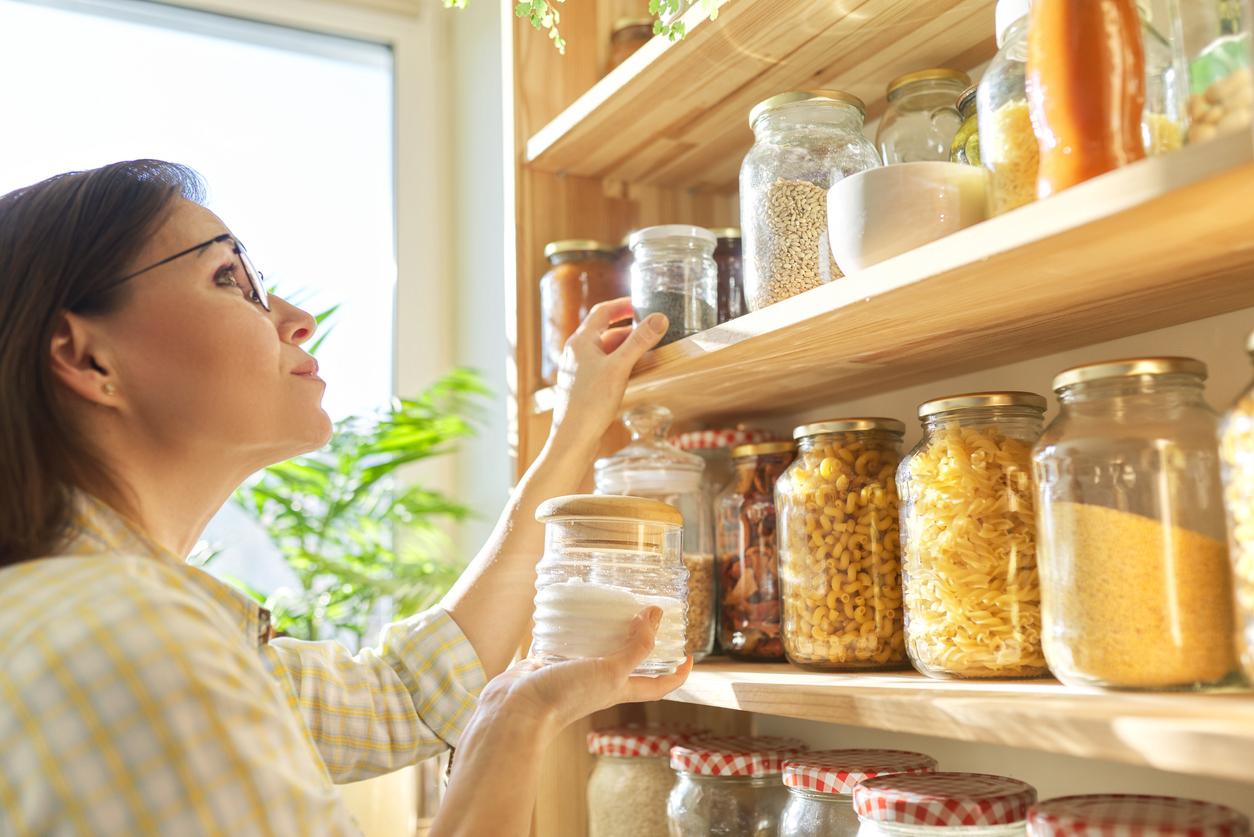 Ekologisk mat – en livsstil?